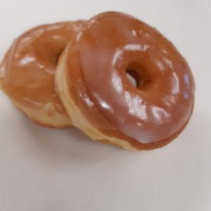 glazeddoughnuts