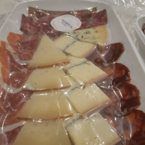 meat&cheese2