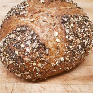 buy 10 grain sourdough